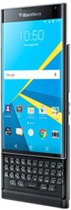 BlackBerry Priv Android Secure Smartphone Price In USA Pakistan UK Dubai