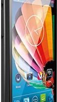 GFive Smart 2 New Mobile Features Specs Colors Images Reviews