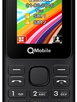 QMobile L8 Price Features and Specs In Pakistan Camera Reviews