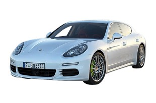Porsche Panamera Coming Reshaped 2017 S E-Hybrid Full Specification Price In Pakistan India UK