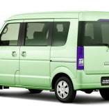 Suzuki Every New Model 2019 Price In Pakistan Specs Features