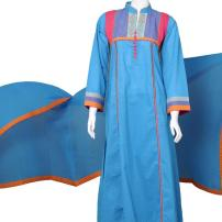 Gul Ahmed Summer Wear