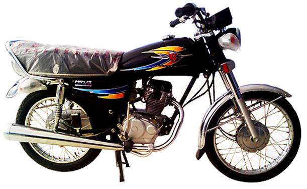 2018 honda 125 price in pakistan. interesting honda metro mr 125 model 2018 price in pakistan mileage overview features specs  shape and pictures throughout honda price pakistan c