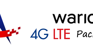 Warid 4G LTE 3G 2G Packages Subscription Un-Sun for Daily Weekly 15 Days Monthly with Volume MBs and GBs