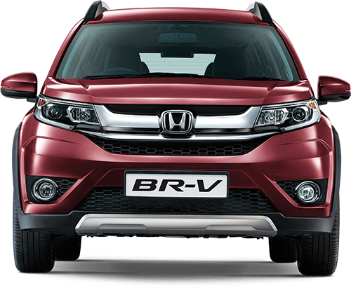Honda BR-V 2017 New Model Price and Specs in Pakistan Released Date Interiors Specifications Features | Cars Price in Pakistan