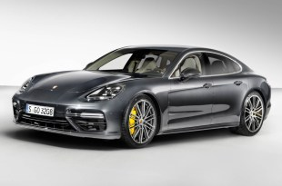 Latest Model of Porsche Panamera 2017 is launched Price in Pakistan Images Interior and Exterior Features Specs | Cars Price in Pakistan