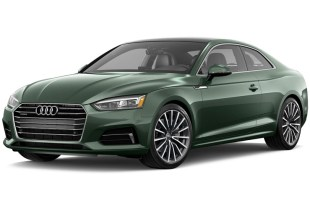 Model 2017 Audi A5 Going to Launch Soon Price in Pakistan Specs Mileage Shape Features | Cars Price in Pakistan