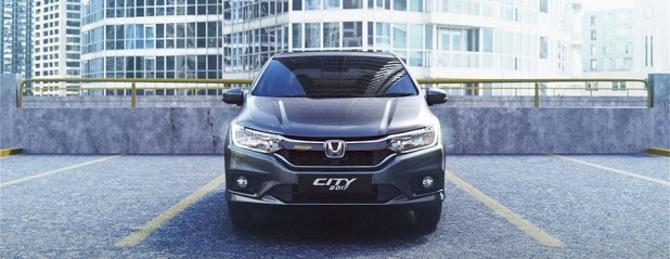 Honda City 2017 Facelift in Pakistan Price and Specifications Feature Fuel Mileage Per Liter | Cars Price in Pakistan