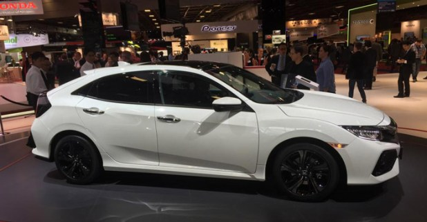 New Release Honda Civic 2021 Price in Pakistan Specification New Features and Shape Exterior Interior   Cars Price in Pakistan