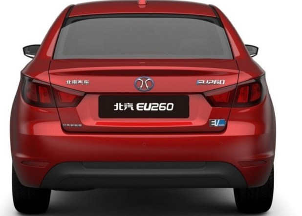 Chinese Manufacturer Plans Hybrid Electric Cars Launch in Pakistan Soon Get Updated About Price Ranges Shape Pictures   Cars Price in Pakistan