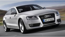 Audi A5 2.0 TFSI Quattro New Model 2021 Price in Pakistan Pictures Specification