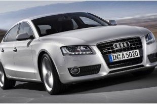 Audi A5 2.0 TFSI Quattro New Model 2021 Price in Pakistan Pictures Specification and Features