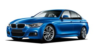 New Model BMW 3 Series 316i 2018 Price in Pakistan Pictures Specs and Features Shape