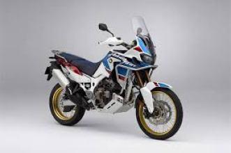 Honda Bikes Adventure 2018 Price in Pakistan New Model Specs, Features, Pictures