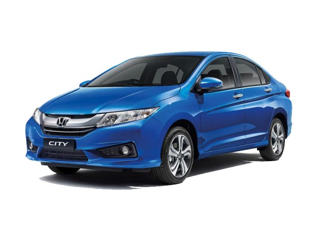 Honda City Aspire 1.3 i-VTEC Model 2018 Price in Pakistan Specification Features Reviews and Interior