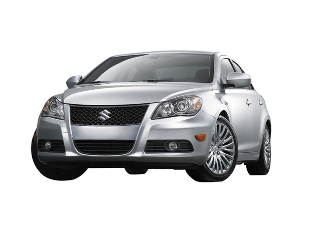 Suzuki Kizashi Base Grade 2018 Specifications Features Price in Pakistan Images Interior