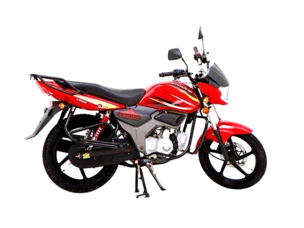 Upcoming Unique UD 100cc Model 2018 Price in Pakistan Specs Mileage and Reviews