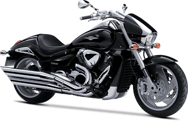 New Suzuki Intruder M1800 Model 2018 Specs Price in Pakistan With Mileage and Images