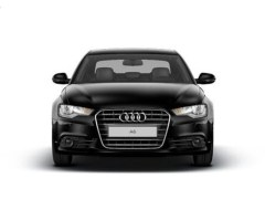 Audi A6 2.0 TFSI Model 2021 New Premium Plus Price in Pakistan Specifications