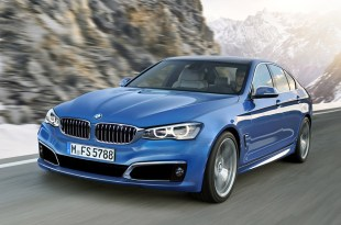 BMW 5 Series Sedan Active Hybrid 5 Model 2018 in Pakistan Price PKR Shape Mileage and Specifications