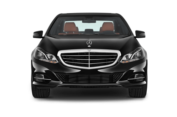 Mercedes Benz E Class E250 Model 2018 Price in Pkr Pakistan Shape and Interior Features Specifications