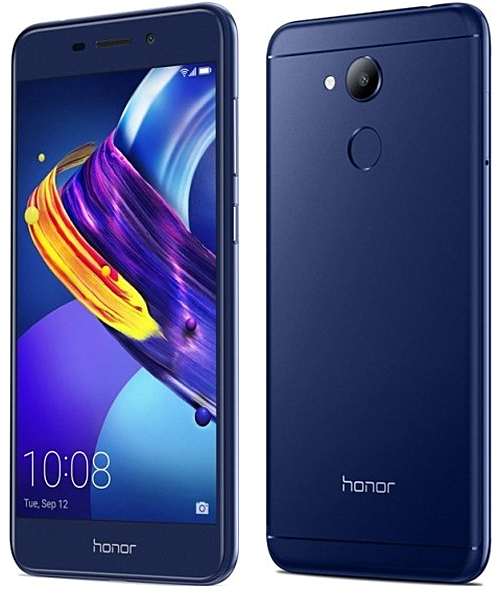 Huawei Honor 6C Pro Midrange Price in Pakistan Specifications Features Pictures
