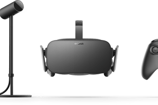 Oculus Go VR Headset Price in Pakistan Specifications and Features