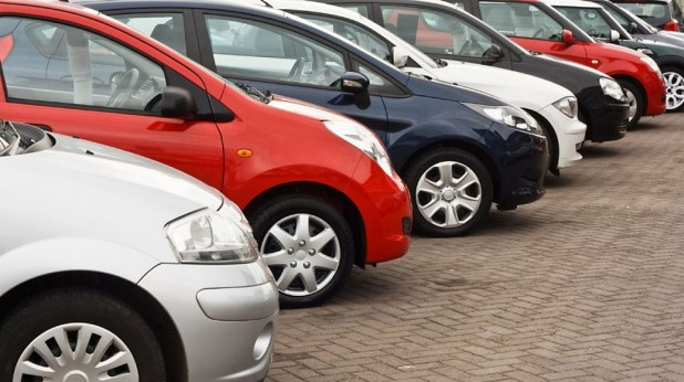 Pakistan Government Increases Custom Duty on Car Imports by Upto 30% Taxes Implemented