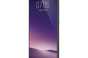 Vivo V7+ with 24MP Selfie Cam Price in Pakistan 6-inch Full View display Specs and Features