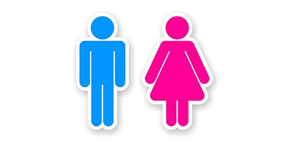 nouns gender
