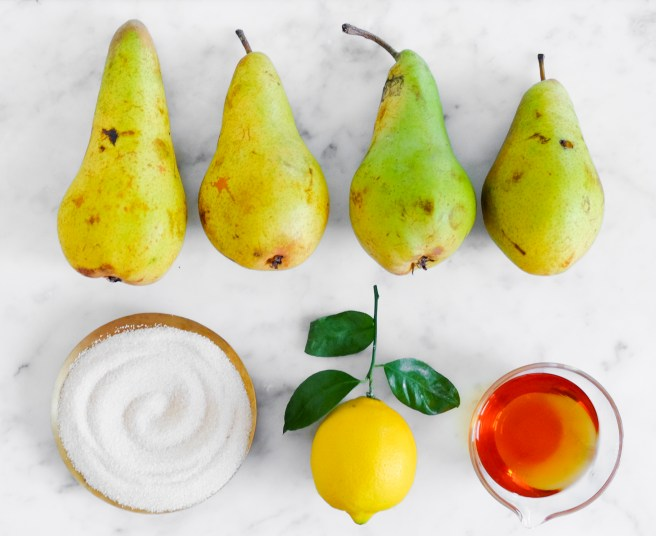 pearsorbet_ingredients.jpg