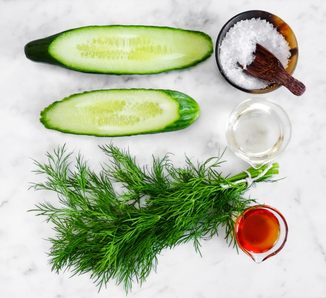 pickled cucumber_ingredients.jpg