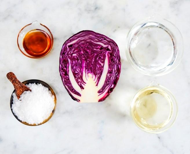 pickledcabbageingredients.jpg