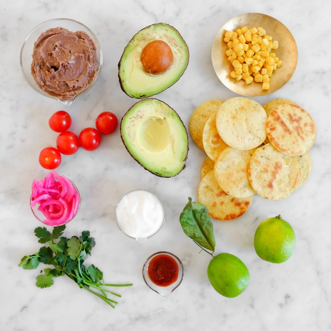 ingredients_corntortillas