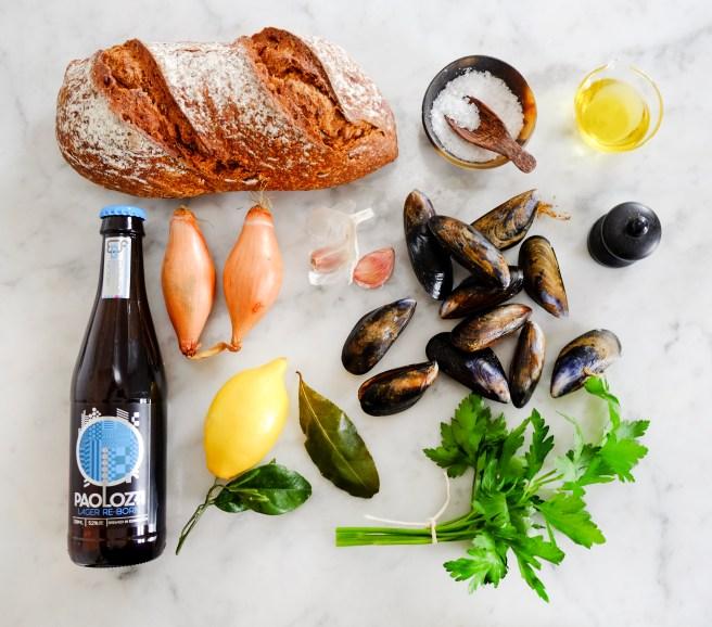 musselsbear_ingredients