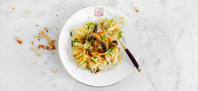 spaghettitruffle_banner