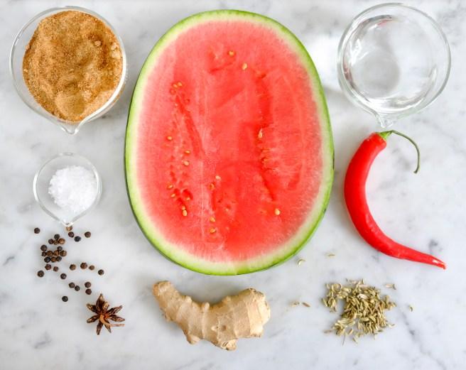 pickledwatermelon_ing.jpg