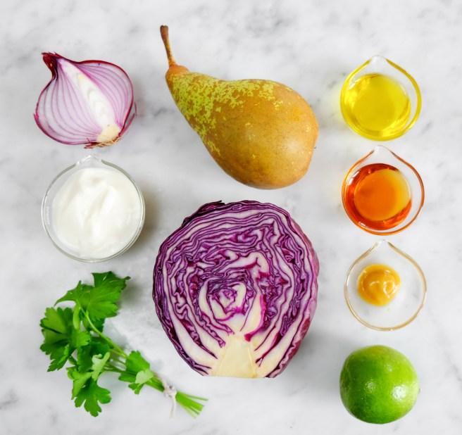 cabbage_ing