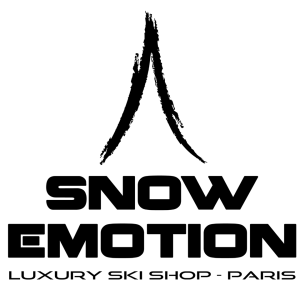 snow emotion logo
