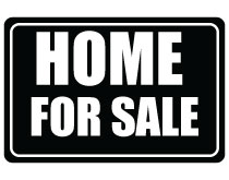 Home-for-sale-black
