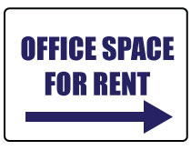 Office-Space-for-Rent