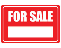 for-sale-red--sign