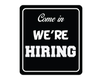 come-in-we're-hiring-sign-thumb