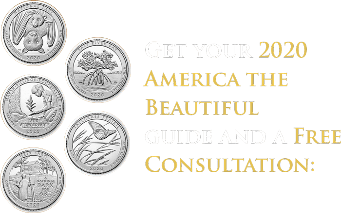 America the Beautiful (ATB) 2020 Guide