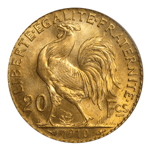 20-franc-rooster-opt