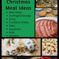 63 Low Carb Keto Holiday Meal Ideas