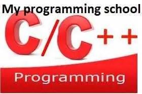 c & c++ complete course