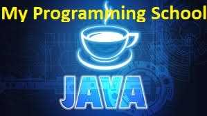 java Complete course