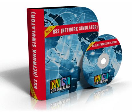 NS2 Project - Network Simulator, Elysium Technologies Project