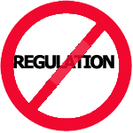 Will UK Letting Agents Face Further Regulation?